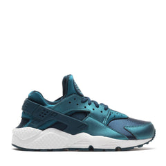 NIKE AIR HUARACHE RUN SE WMNS