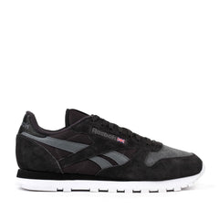REEBOK CL LEATHER NP
