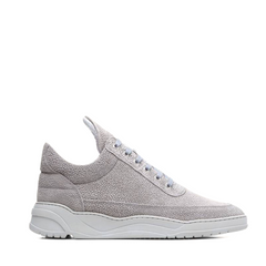 FILLING PIECES LOW TOP ASTRO