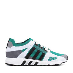 ADIDAS EQUIPMENT RUNNING GU