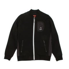 STAPLE STEALTH BOMBER JKT