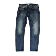 EDWIN JEANS ED-55 RELAXED TAPERED