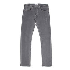 EDWIN JEANS ED-8 SLIM TAPERED