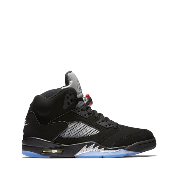 c418e3db0f0c AIR JORDAN 5 RETRO OG