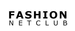 Fashion NetClub - Logo