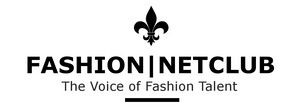 Fashion Netclub