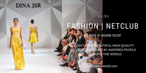 Fashion Brands at Fashion Netclub banner