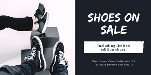 Visit Shoes Clues Collection 19-@fashionnetclub-banner