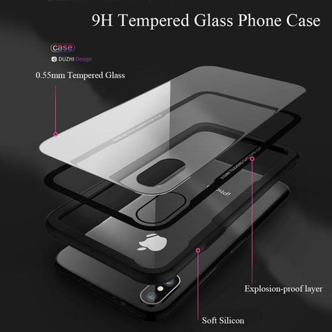 tempered-glass-phone-case-image-fashionnetclub