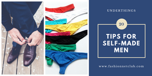 underthings thongs-fashionnetclub promo photo