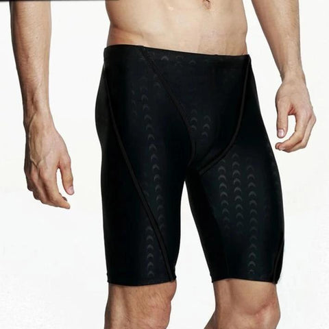 Water Repellent Swimwear - Fashion Netclub