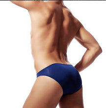 Load image into Gallery viewer, Men's Bikini-Swimsuit Briefs - Fashion NetClub