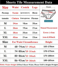 Load image into Gallery viewer, Men Sport Swimsuit - Fashion Netclub