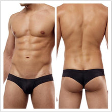 Load image into Gallery viewer, Top-Rated Men's TM Mini Briefs - Fashion NetClub
