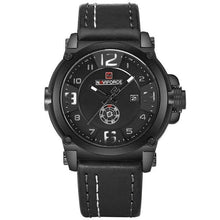Load image into Gallery viewer, Military Sport Style Watches - Fashion Netclub