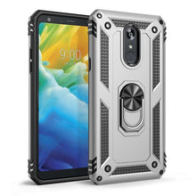 Load image into Gallery viewer, LG-Stylo-5 Shockproof Case - Fashion Netclub
