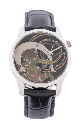 makie watch fujin image