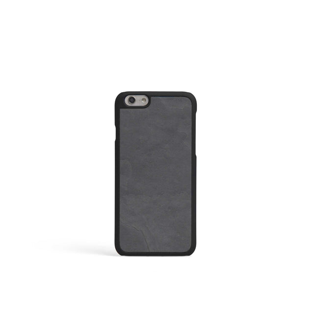 BLACK SLATE  iPhone 6/6s