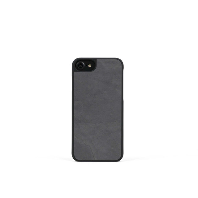 BLACK SLATE  iPhone 7 / 8
