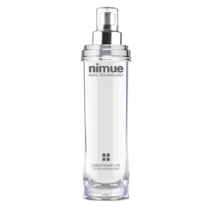 NIMUE Conditioner Lite 140ml