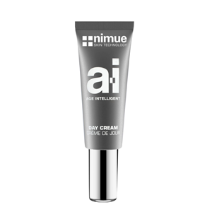 NIMUE AI Day Cream 50ml