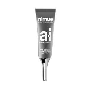 NIMUE AI Eye Serum 15ml