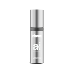 NIMUE AI Face Serum 30ml