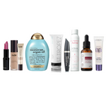 -> Shop for beauty products