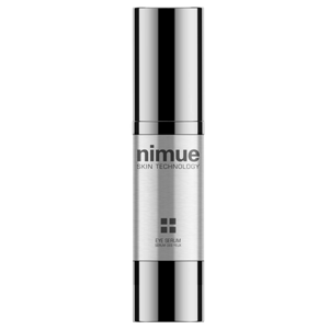 NIMUE Eye Serum 15ml