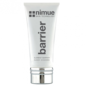 NIMUE Element Barrier Cream
