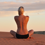Kalahari Body Treatments