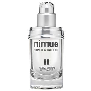 NIMUE Active Lotion 60ml