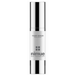 NIMUE Fader Serum 30ml