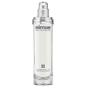 NIMUE Cleansing Gel Lite 140ml