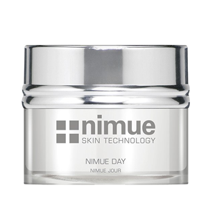 NIMUE Day Cream 50ml