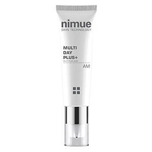 NIMUE Multi Day Plus 50ml