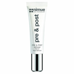 NIMUE Pre and Post Serum 30ml