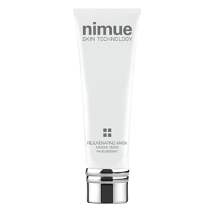 NIMUE Rejuvenating Mask 60ml