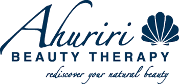 Ahuriri Beauty Therapy