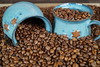 KNOW YOUR COFFEE: Coffee Truth - Arabica vs Robusta