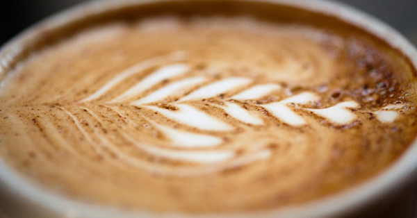 KNOW YOUR COFFEE: 10 Cool Facts All Coffee Lovers Should Know