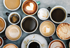 KNOW YOUR COFFEE: 10 Coffee Facts You Never Knew Until Now
