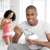Benefits of Yogurt In Men