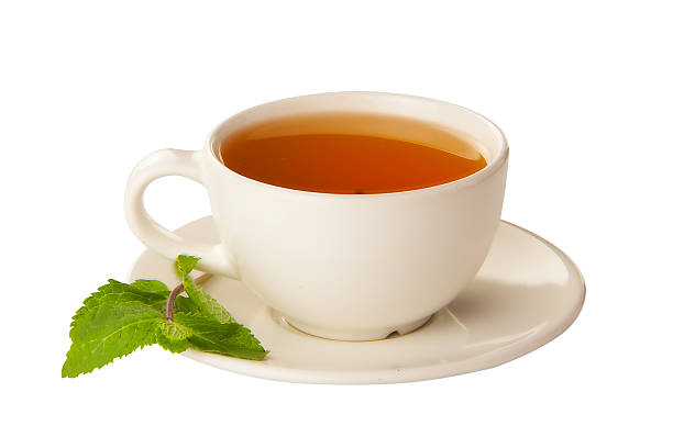 Tea is the most widely consumed beverage in the world