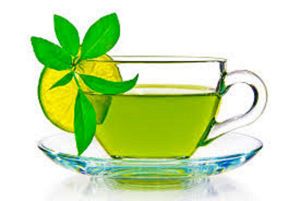 Steuarts PURE GREEN TEA (Health Benefits)