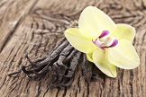 USES OF VANILLA