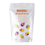 Raw Bites Pumpkin Seeds 250g