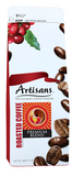 Artisans PREMIUM BLEND 500 grams (Beans/Ground)