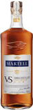 MARTELL - VS single distillery fine cognac (40% alc/vol)
