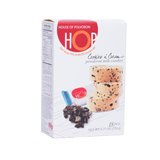 HOP Cookies and Cream 234g (18pcs per box)